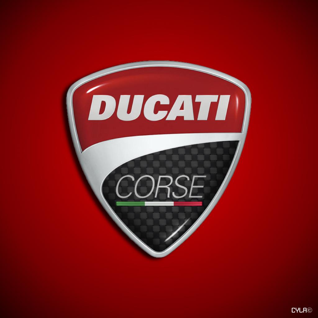 Thundercats Logo Wallpaper 61 Images: Ducati Logo Wallpaper Hd Wallsistah Com