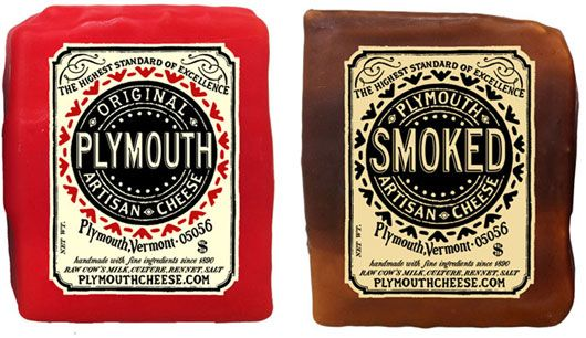 vintage packaging - Google Search | Signs & Lettering | Pinterest ...