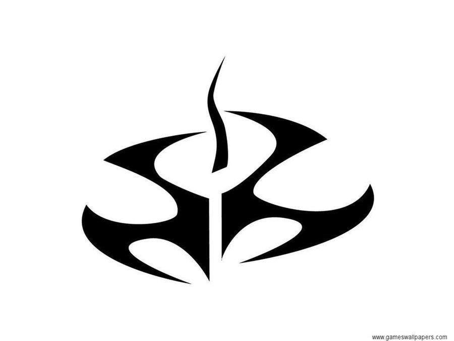 Hitman Logo Hitman Barcode Tattoo Gaming Tattoo