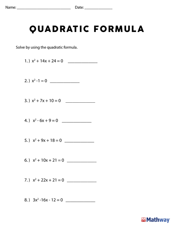 Follow our board for a variety of math worksheets – Math Extra Credit Worksheet
