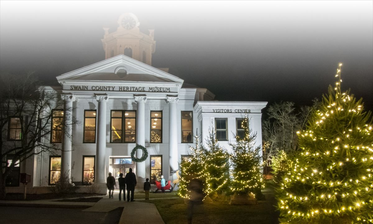 The 15 best things to do in cherokee 2019 (with photos.