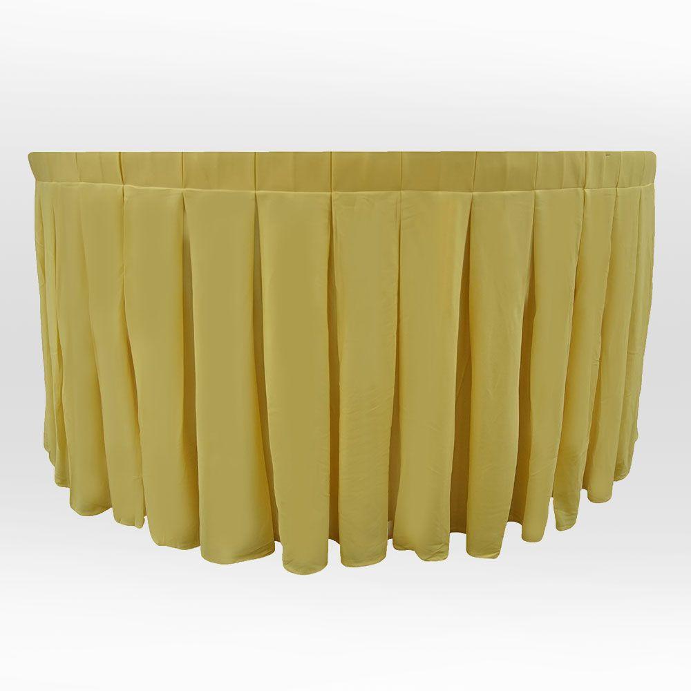 Py Textiles Tablecloths Table Skirts 16f Table Skirts 16f Th39 Table Skirt Table Cloth Table