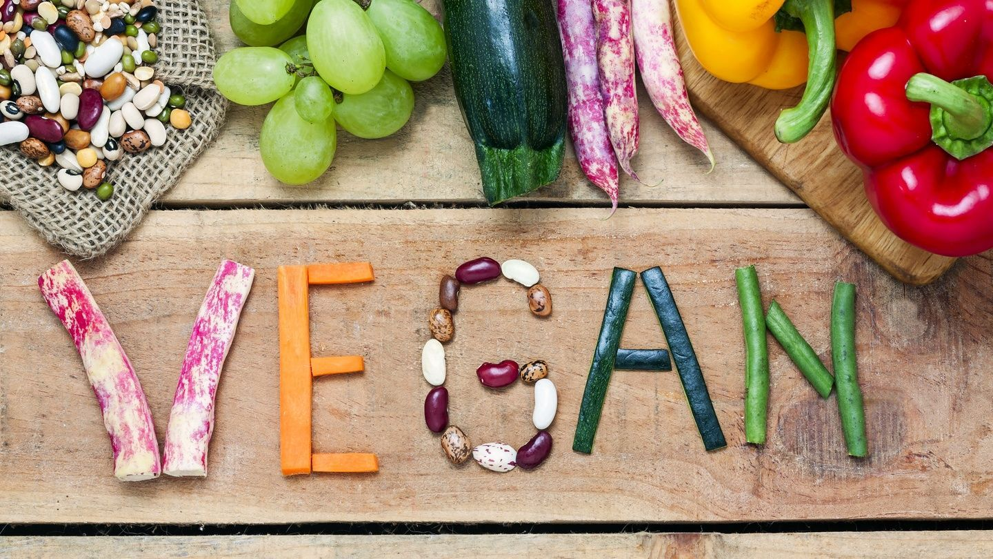 Vegan diet: Benefits of a plant-based diet now backed by science.... #Health #Homemade #NoToxins #NoChemicals #AllNatural #Eating #Weight #Health #NoMeat #NoDairy #Vegan #Vegetarian