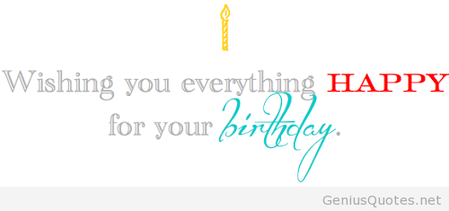 Happy birthday mom 8 march quote