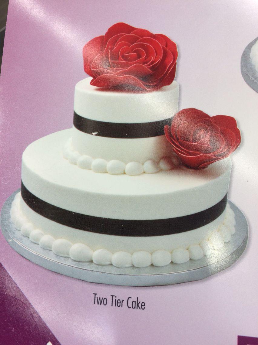 Sams Club Cake In 2019 Sams Club Cake Cake Shower Cakes