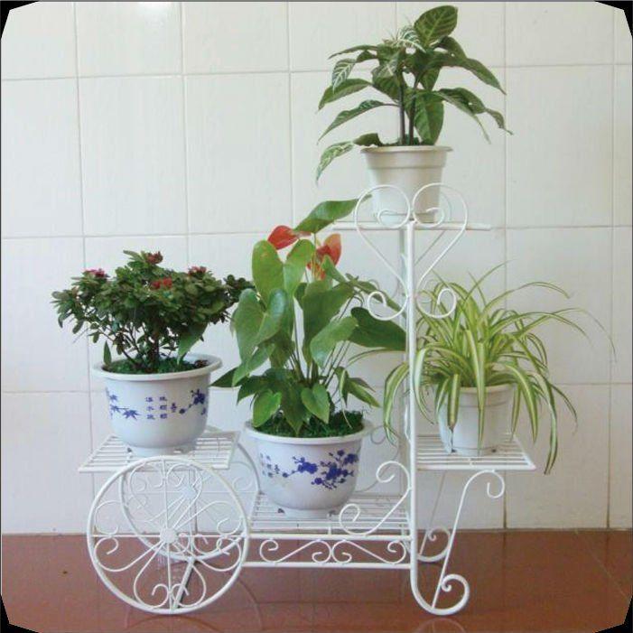 Adornos de fierro para jardin buscar con google for Adornos de navidad para jardin