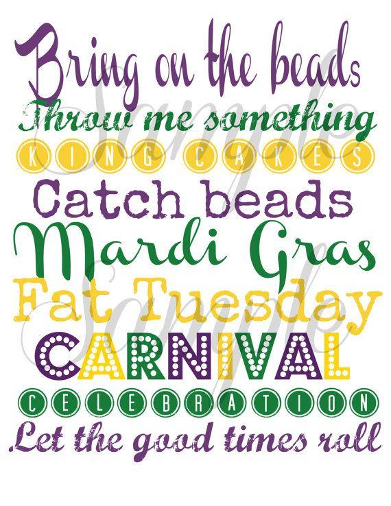 Mardi Gras Musical Notes Mardi Gras Crafts Mardi Gras Canvas Painting Diy