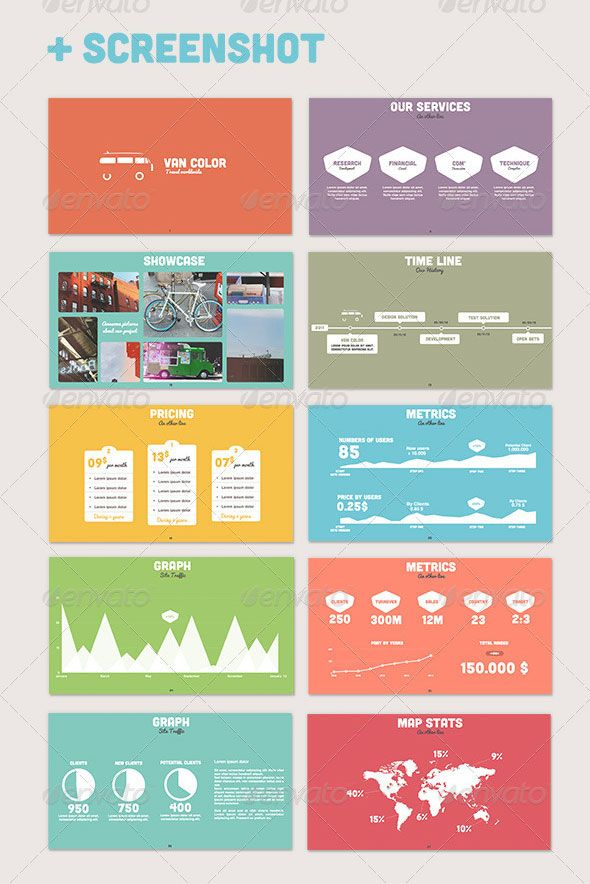 minimalist powerpoint google search keynote ppt presentation