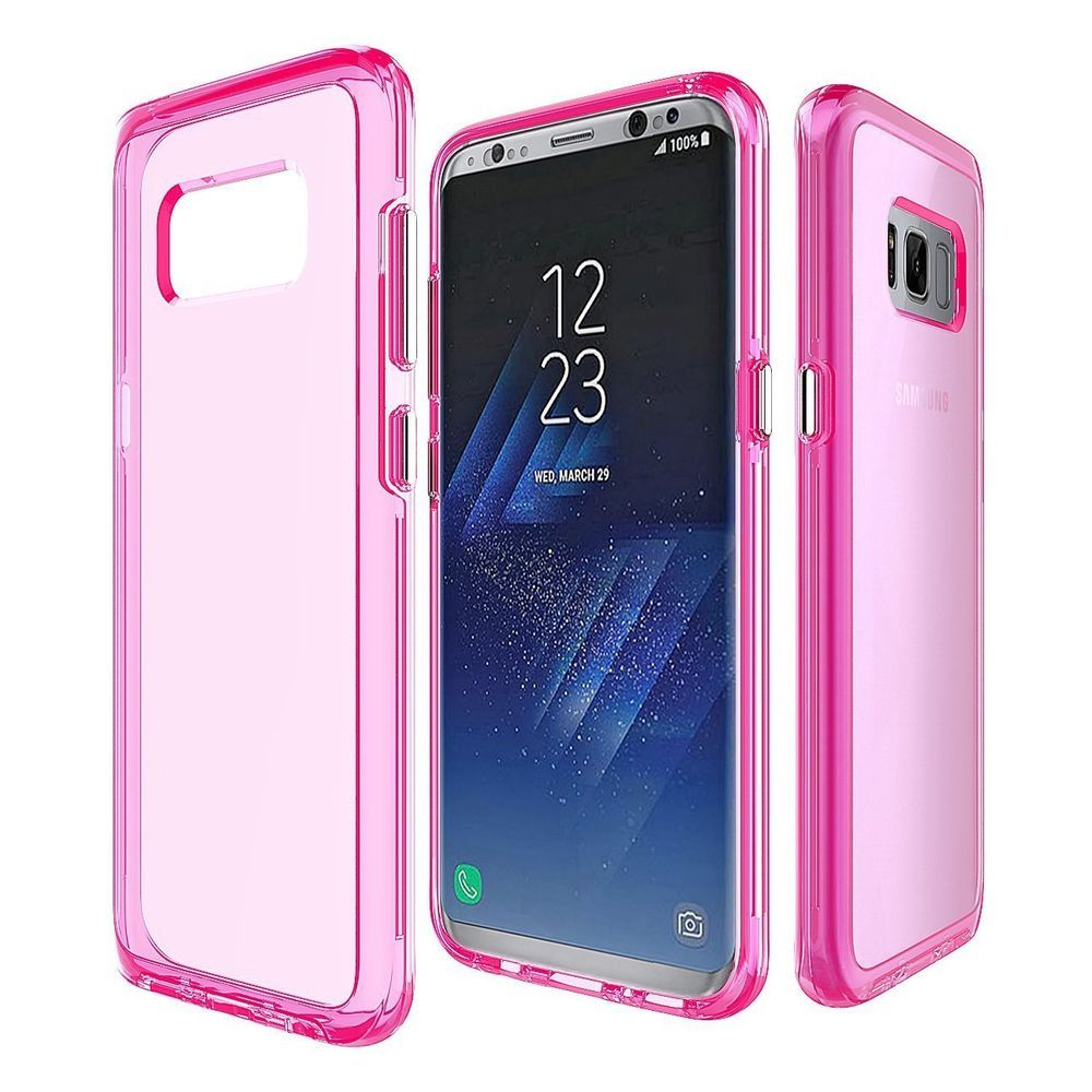 girls galaxy s8 case