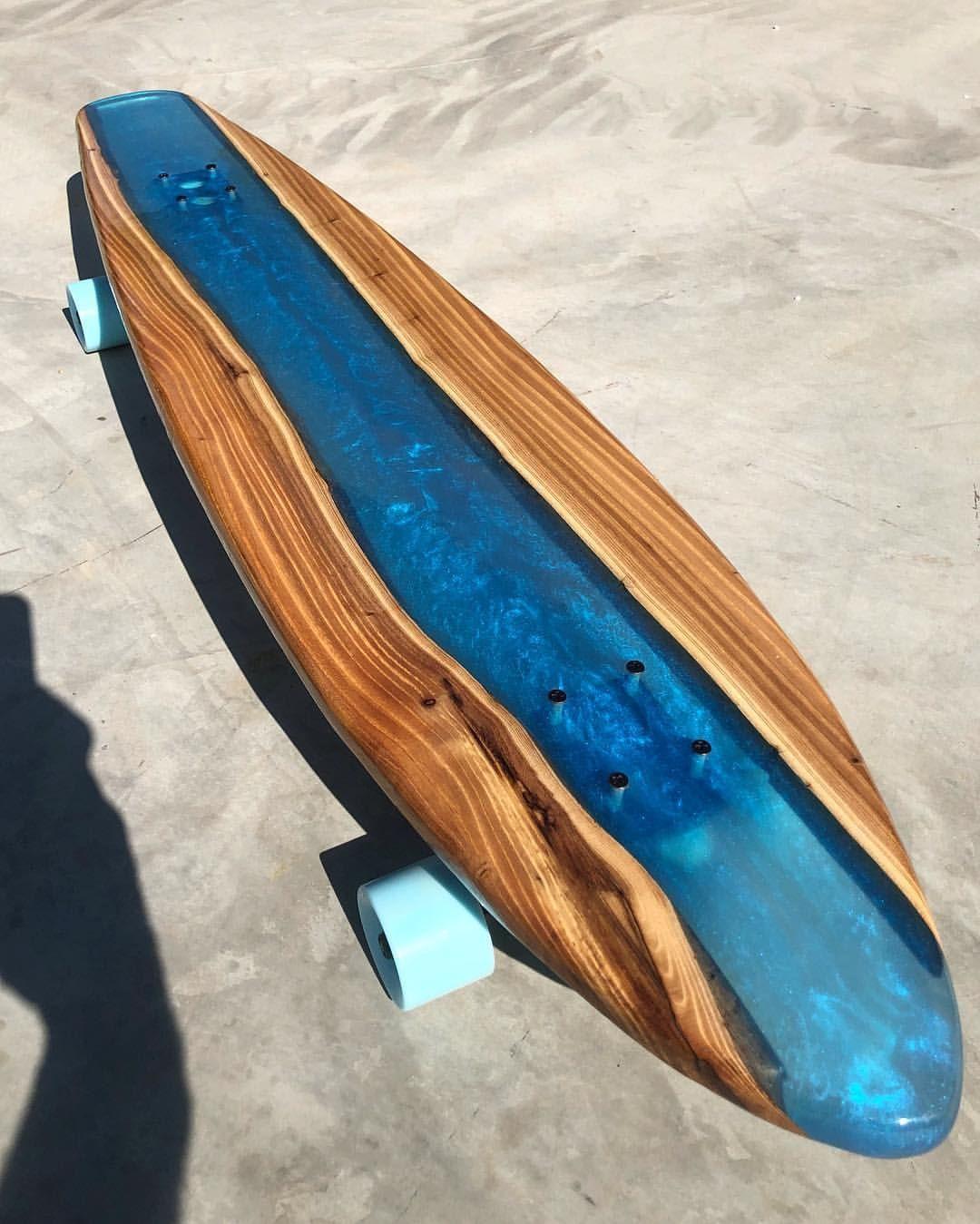 Pin On Skateboarding Longboard