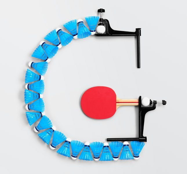 INTERSPORT - Collaboration w. EVELINA KLEINER Design Couple: Carl and EvelinaKleiner ByMoss & FogonMay 10, 2012