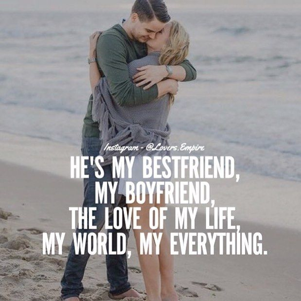 Get More Quotes Here www.roorh.com #Quotes #Love_Quotes #change_quotes #family_quotes #friendship_quotes #Success_Quotes #Quote #Relationship_Quotes #couple