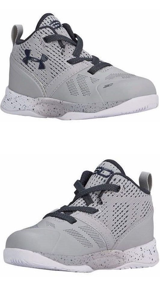 3a77ab5b101f Baby Shoes 147285  New Boy S Toddler Steph Curry Under Armour Shoes Curry 2  1286153-052 Infant Kids -  BUY IT NOW ONLY   31.99 on eBay!