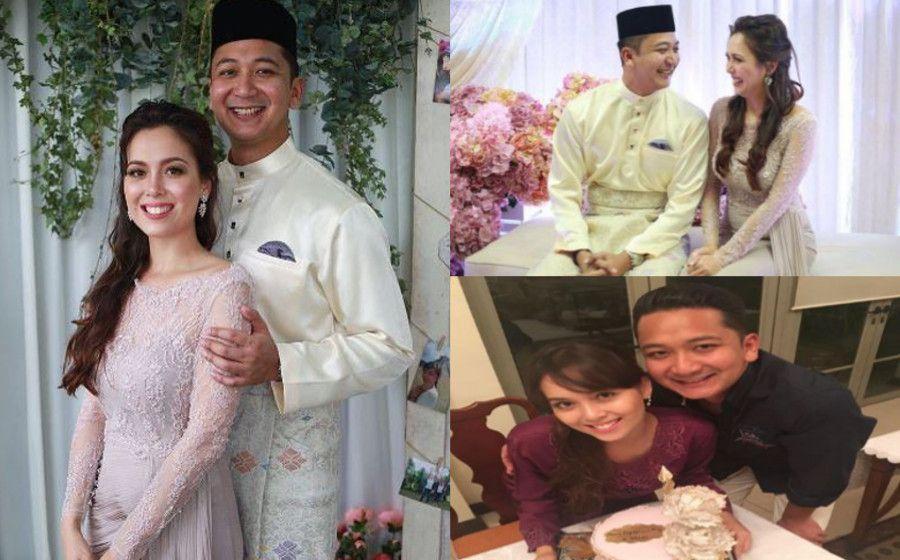 Image result for Siti sarah lutfi azhar