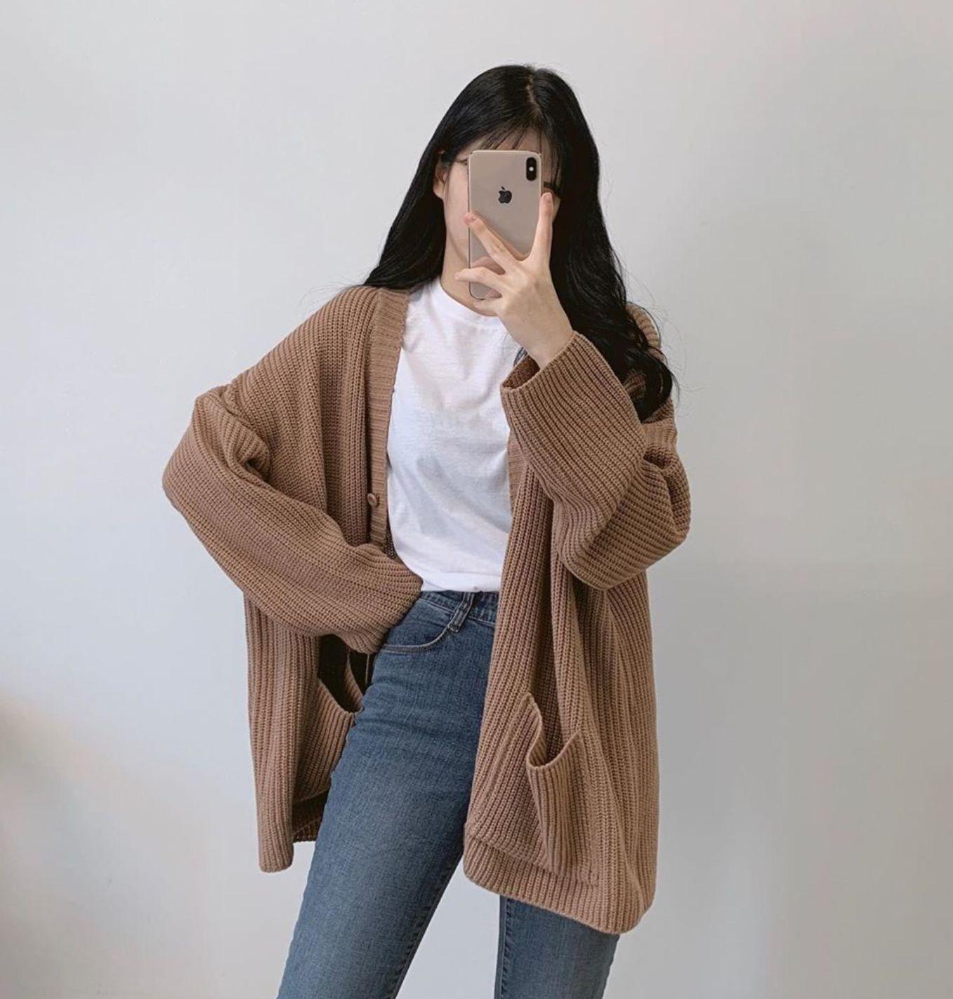 R O S I E In 2020 Korean Girl Fashion Ulzzang Fashion Fashion Inspo Outfits
