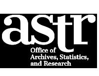 General Conference Office of Archives & Statistics Huge