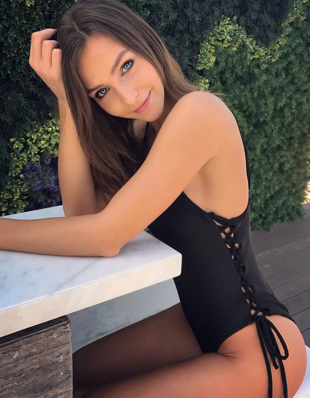 pictures Nude pics of Rachel Cook. 2018-2019 celebrityes photos leaks!