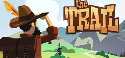 The Trail A Frontier Journey Cheats Hack – UNLIMITED MONEY | NEW