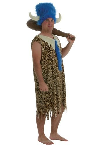 Look like youu0027re in charge down in Bedrock when you wear this Fred Flintstone Adult Lodge Man Costume.  sc 1 st  Pinterest : bam bam costume for adults  - Germanpascual.Com
