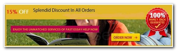 need to order a presentation Business double spaced Oxford plagiarism-Original