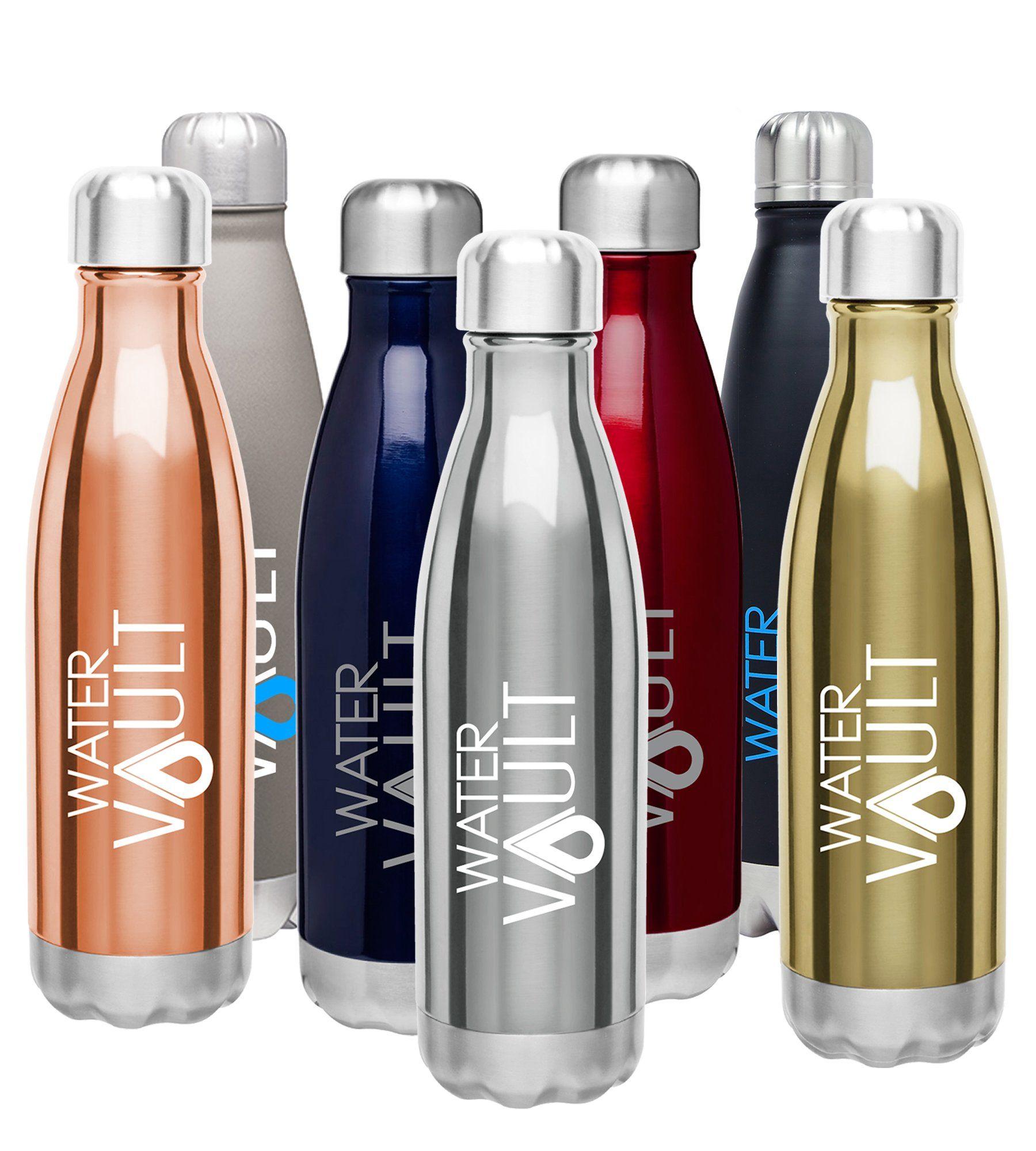 Pin On Water Bottles Ideas