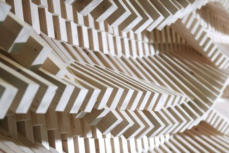 4- Color inspiration Structuralism.