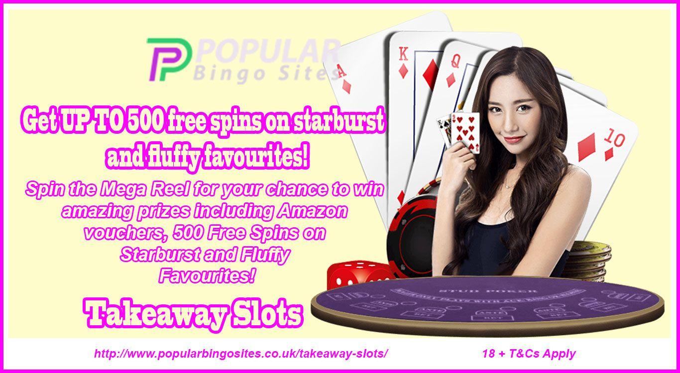 The Case for Slot Sites Free Spins No Deposit Games