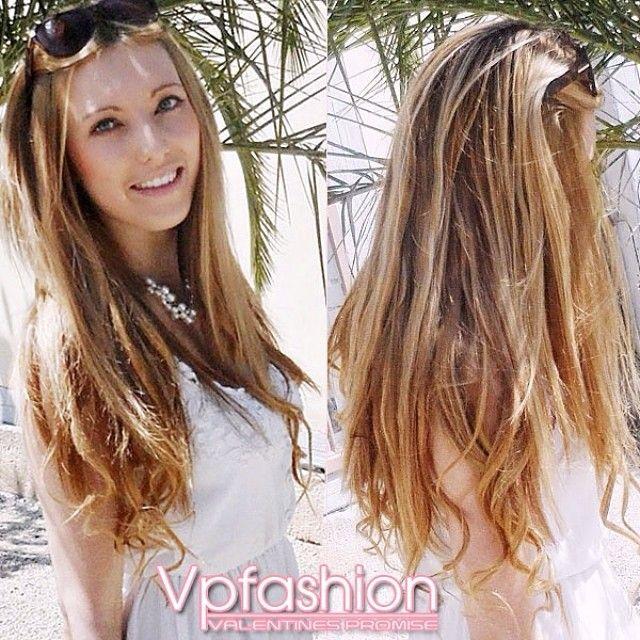 Balayage Highlights And Balayage Ombre For Spring 2014 Brown Ombre Hair Color Ombre Hair Ombre Hair Color
