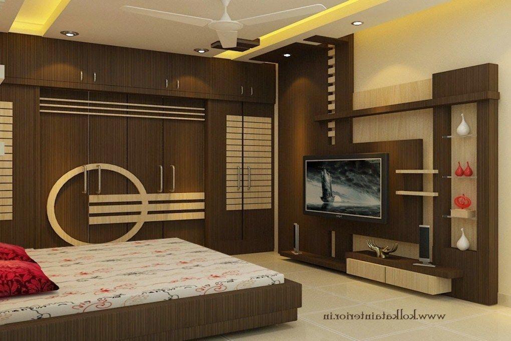 Top 10 Bedroom Interior Design Prices In India Top 10 Bedroom