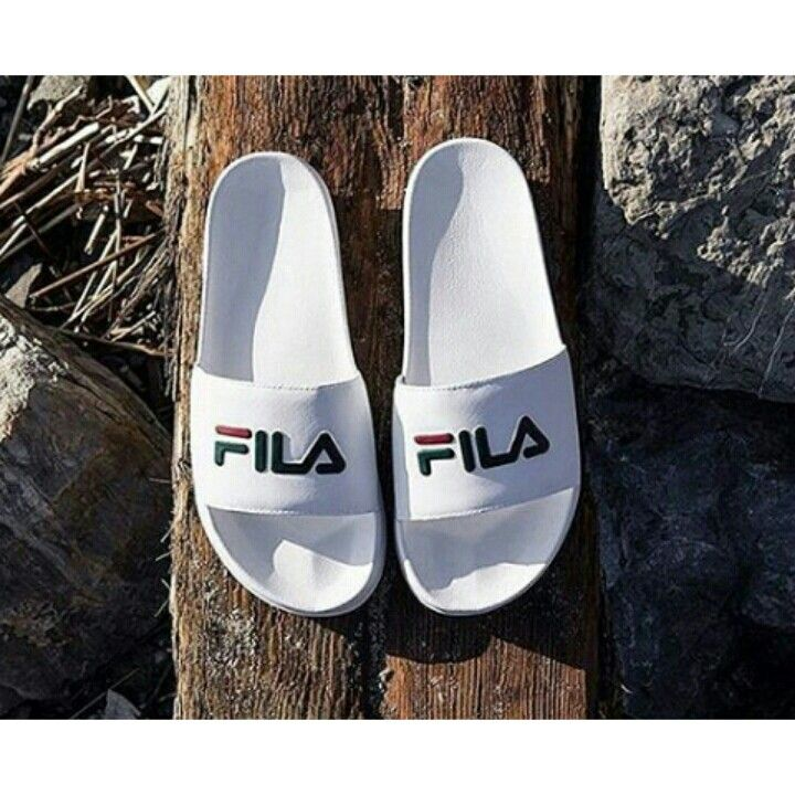 fila shoes tumblr pictures summer pineapple recipes