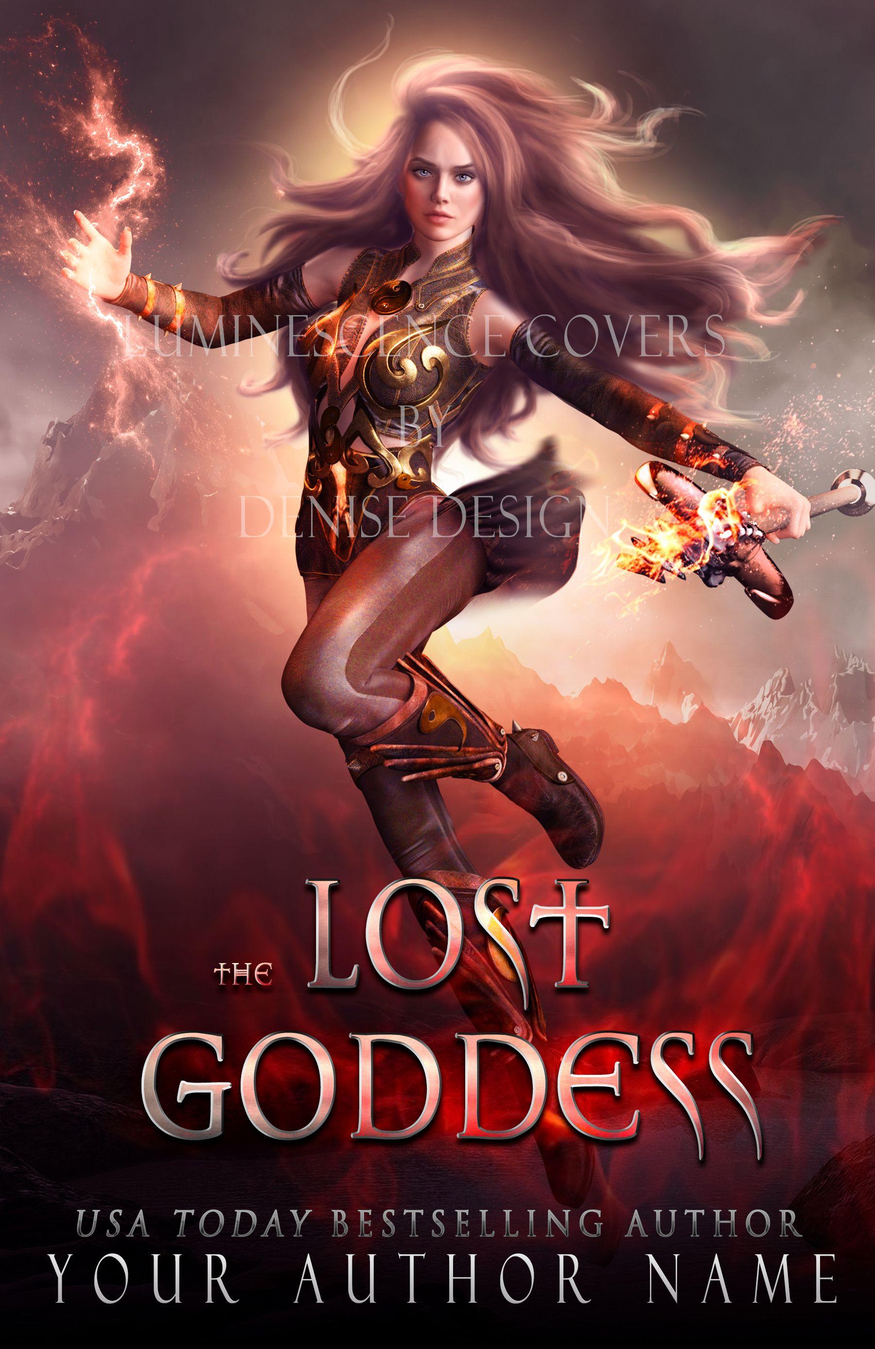 Premade And Custom Book Cover Design By Luminescence Covers Books Covers Design Amazon E Fantasy Book Covers Premade Book Covers Paranormal Romance Books