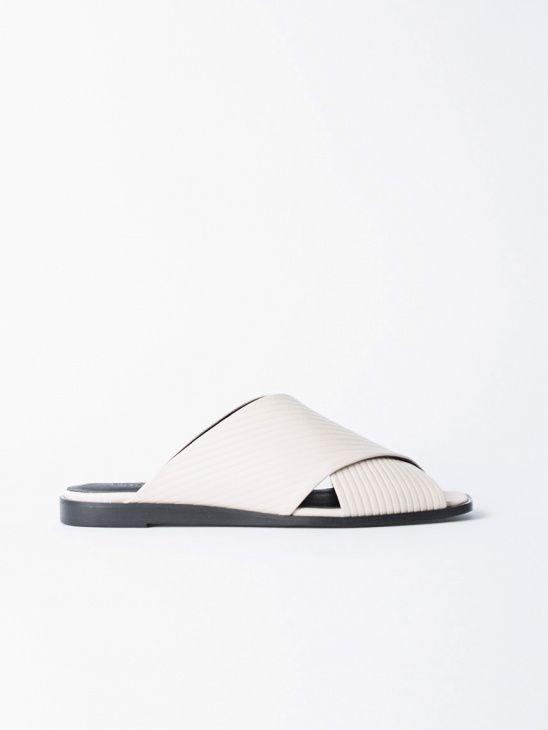 filippa k sandaler