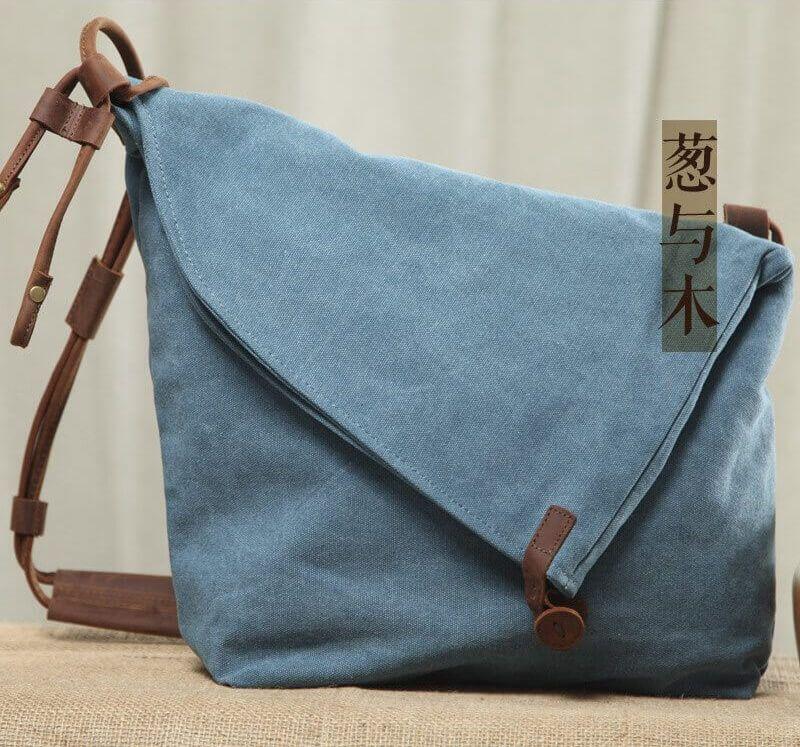 Сшить сумку из старых джинсов - выкройки и мастер-классы ...