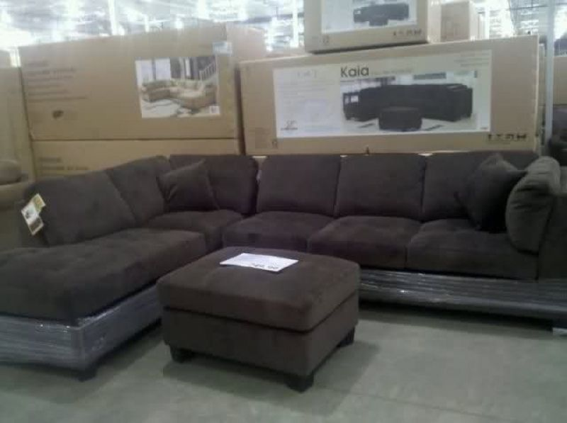 Costco Furniture Couches - These couches by design are a lot more comfy than other furniture in your home making them acc : costco furniture sectionals - Sectionals, Sofas & Couches