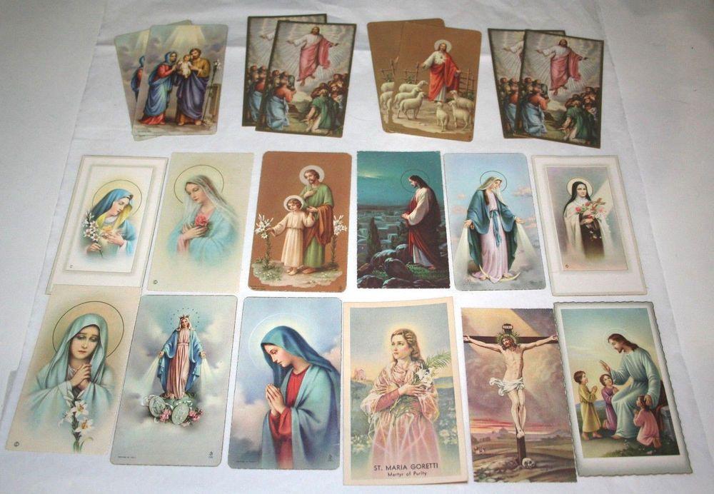 st jude funeral prayer cards
