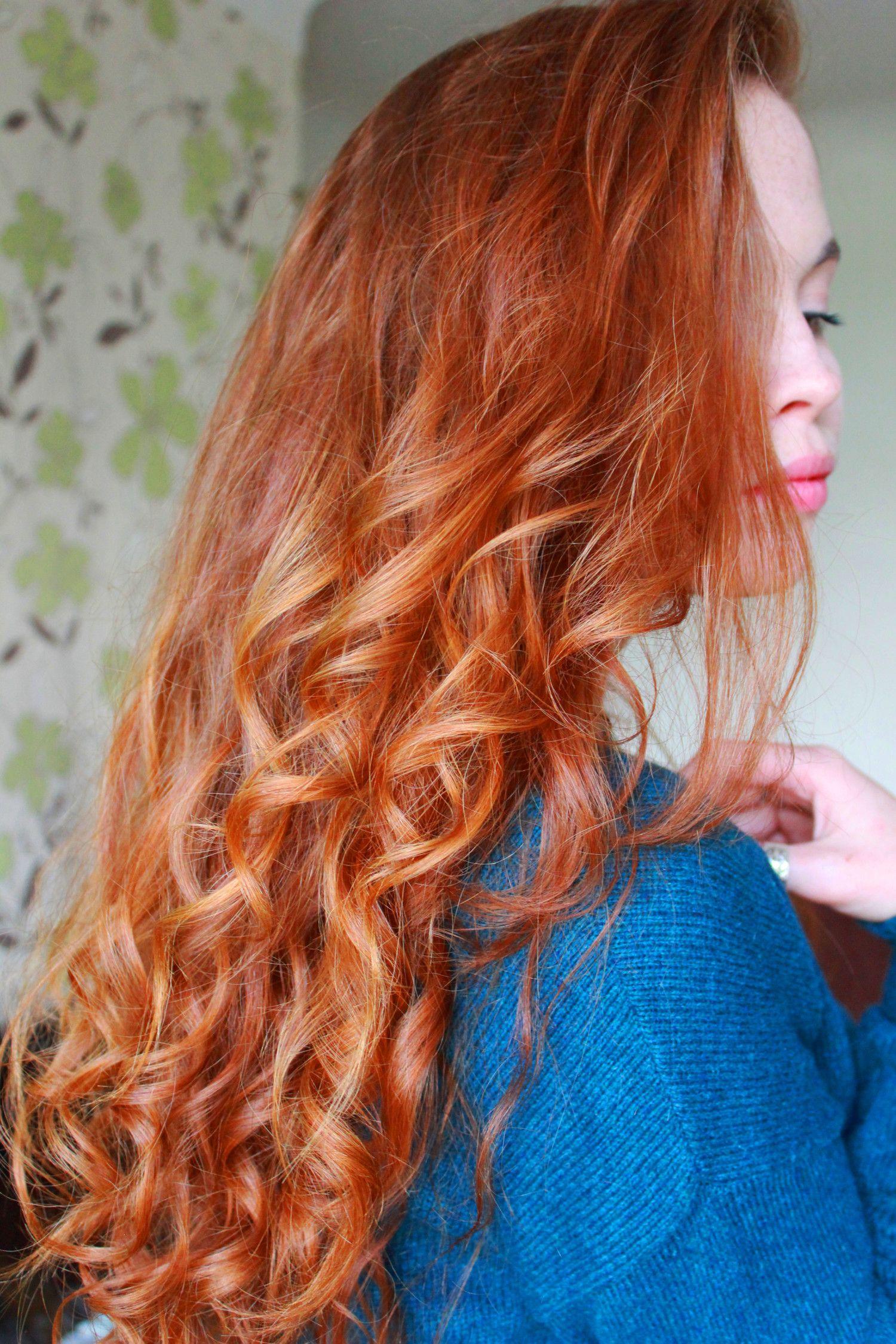 Ginger Fox Nude Photos 22