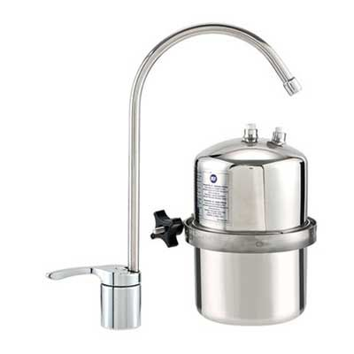 Water Filter Buying Guide Health Articles