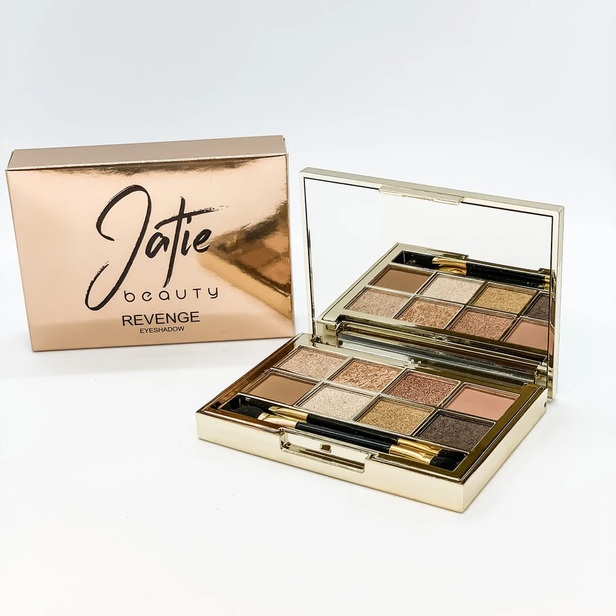 Jatie Beauty (With images) Beauty, Beauty makeup, Makeup