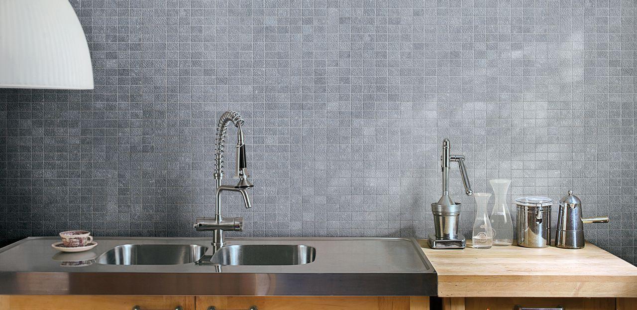 Küchenspiegel – zeigen Sie Stil und Klasse mit der Auswahl Ihrer ...