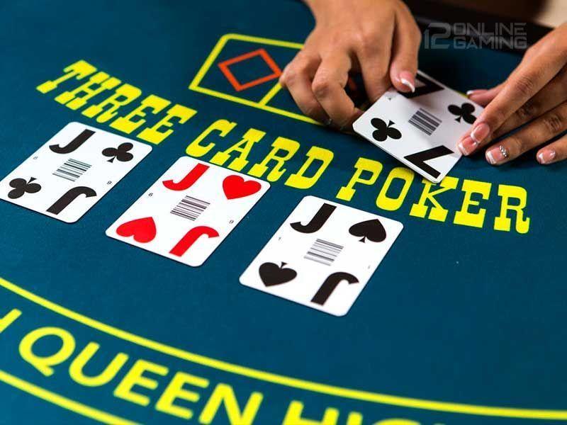 Играть в казино онлайн демо