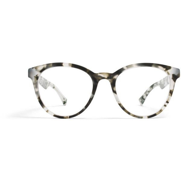 687dea857f205 See this and similar Mykita eyeglasses - MYKITA optical glasses. Modern  eyewear made from stainless steel