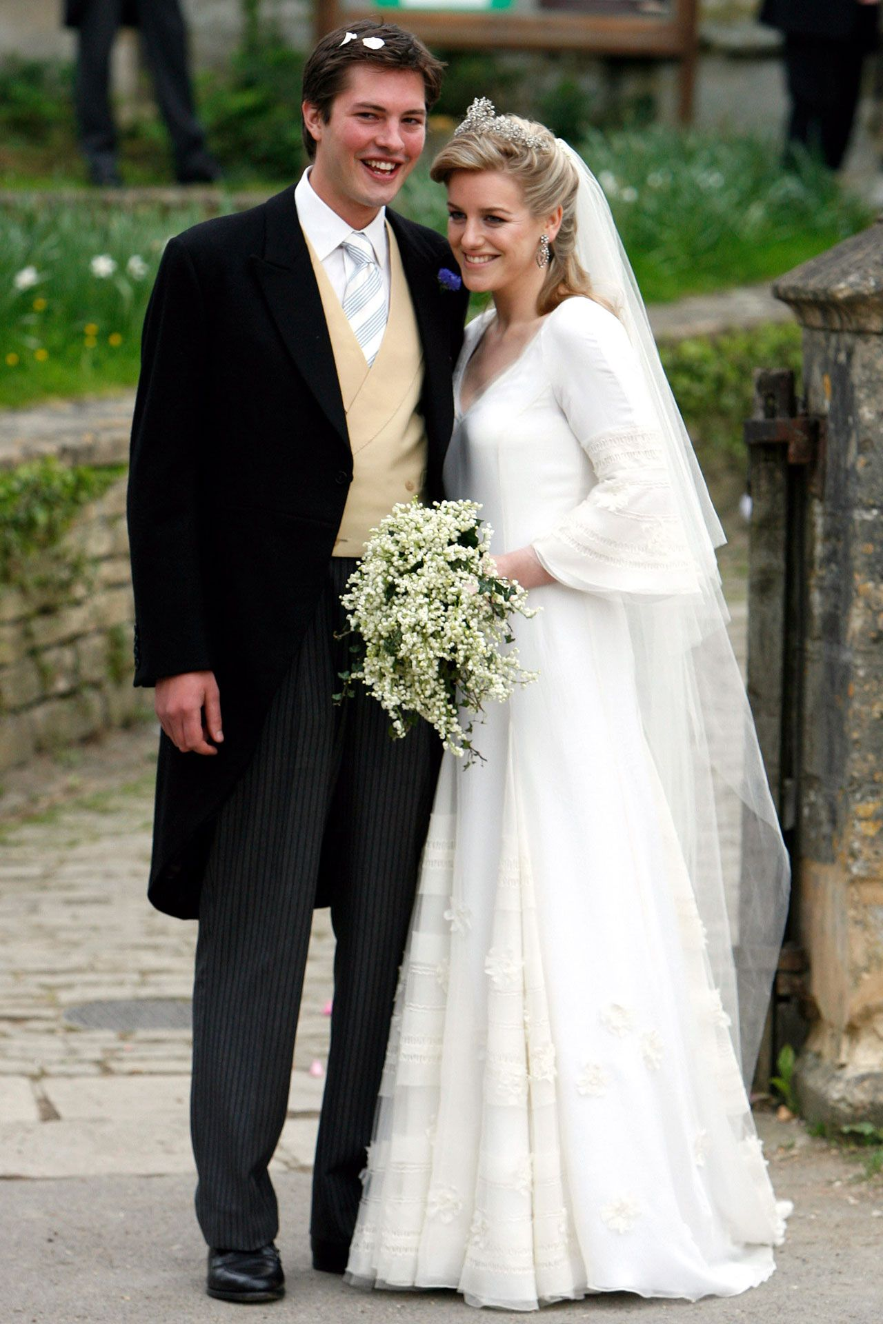 Wedding Ideas, Planning & Inspiration Royal weddings