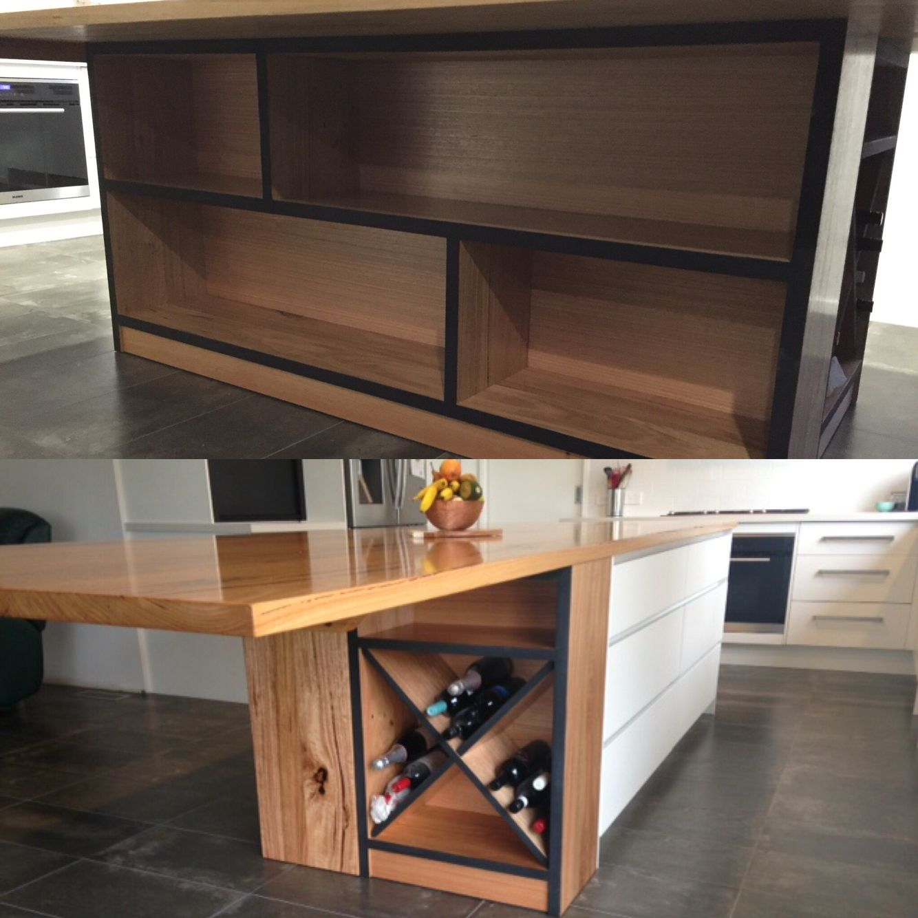 hanger console holder entrance cabinet rack tree cabinets storage bed cube table narrow and units bookshelf small dining bench coat end ikea seat entryway mudroom hallway furniture of shelves shoe hall