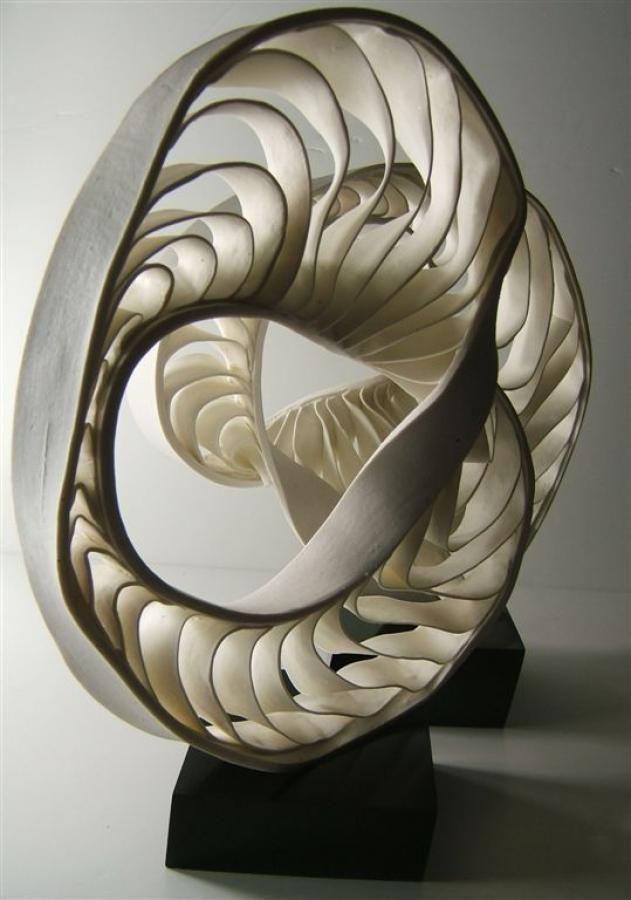 salle d 39 expo sculpture pinterest sculptures c ramiques art c ramique et ceramique. Black Bedroom Furniture Sets. Home Design Ideas