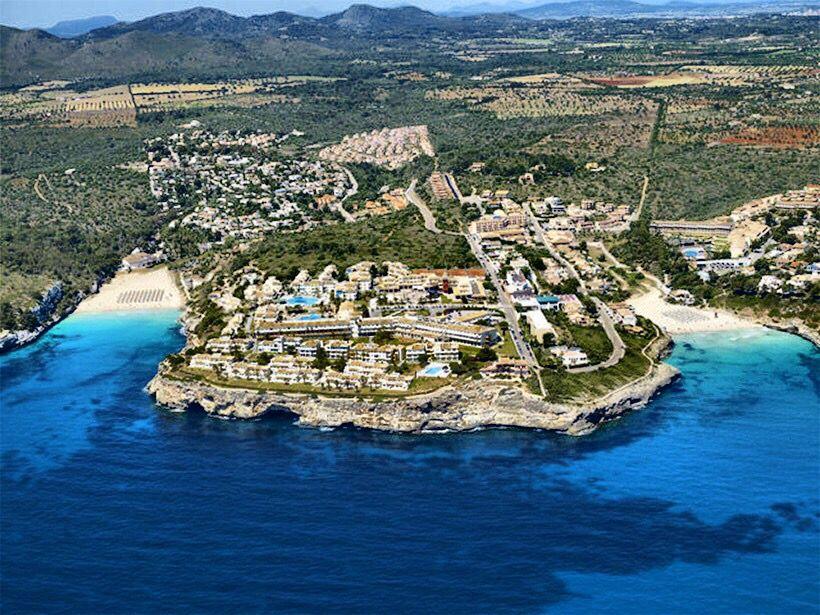 SUPER LAST MINUTE: 7 Tage Mallorca mit Flug direkt am Meer mit Meerblick!  #mallorca #malle #mallorca2017 #mallorcalove #mallorcagram #lastminute #superlastminute #traveldeals #deals #dealoftheday #urlaub #urlaub #urlaub2017 #urlaubsreif #urlaubsfeeling #meer #meerweh #meerblick #meer #meeresrauschen #reisen #reisefieber #reiseblogger #reiseführer #seaveo #travelgram #hotels #hotelroom #flugreise #wow