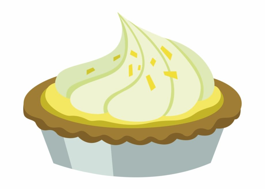 Pie Transparent Background Lemon Meringue Clipart Transparent Hd Png Download Is A Free Transparent Png Im Lemon Meringue Lime Drinks Transparent Background
