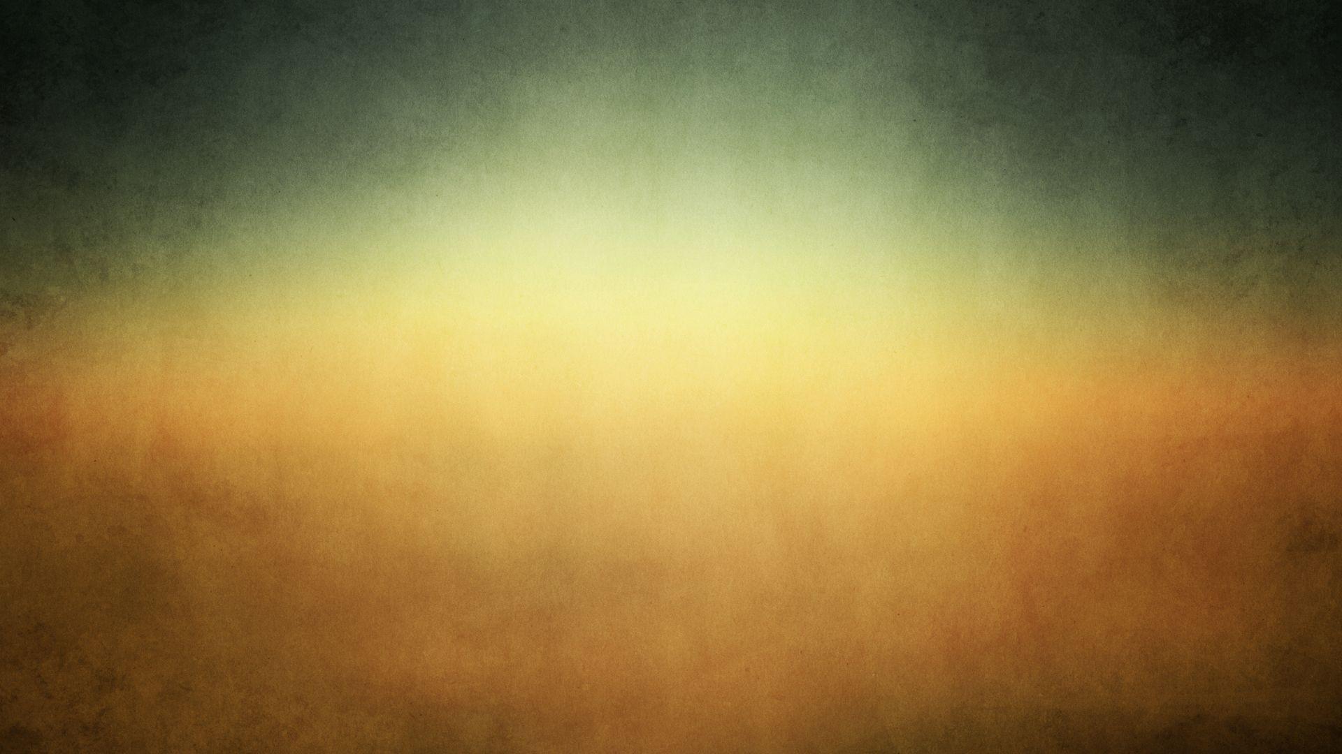 gradient-earth-tones-HD-Wallpapers.jpg (1920×1080) | Old paper ...