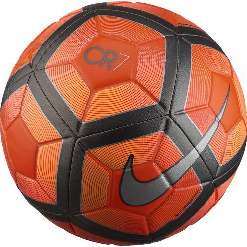 Nike CR7 Soccer Ball  4bebce7e52784