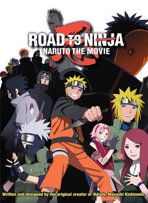 Movie Anime Sub Indo