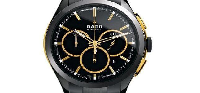 أسعار ساعات رادو في مصر Casio Watch Fashion Watches